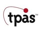 tpas-logo