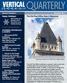 Quarterly-December2012