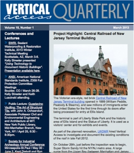 March2013-Newsletter-thumb