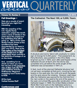 Newsletter-NOV-2013-Thumbnail