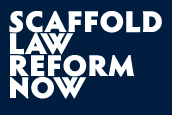 scaffold-law-graphic