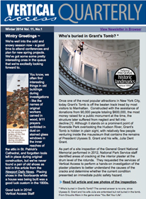 Feb-2014-Newsletter-thumb