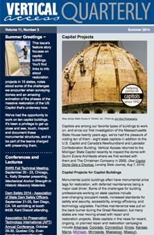 August-2014-summer-newsletter-thumb
