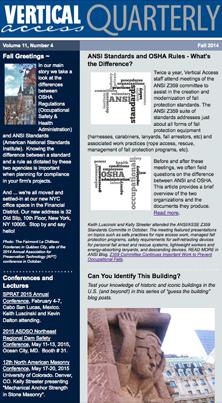 Fall-2014-newsletter-thumb