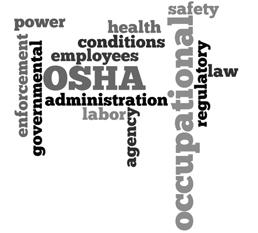 OSHA-word-cloud