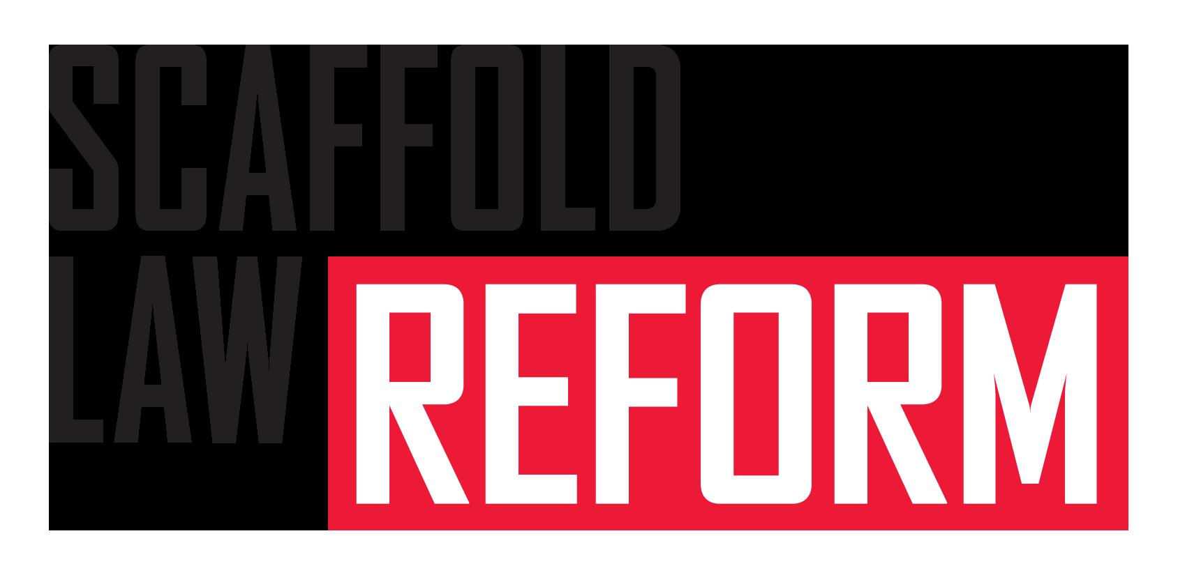 scaffold-law-reform-logo-2017