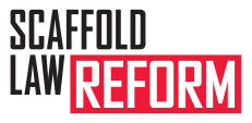 scaffold-law-reform-logo-2017